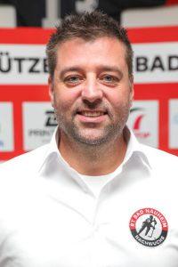 , Vorstand Rote Teufel Bad Nauheim Nachwuchs, Bad Nauheim, Colonel-Knight-Stadion, 05.11.17