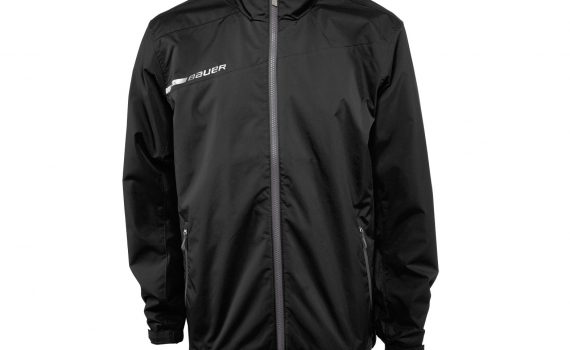 BAUER Flex Jacket- Men's