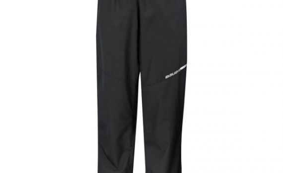 BAUER Flex Pant – Men's