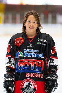 #10 Lasse Naumann