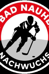 RT_Bad_Nauheim_Logo_2016 Transparent