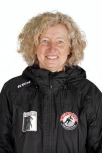 Bianca Münchhalfen