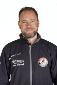 Ingo Menzel
